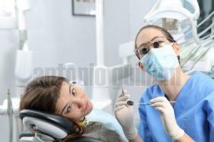 8T7A2839 dentista